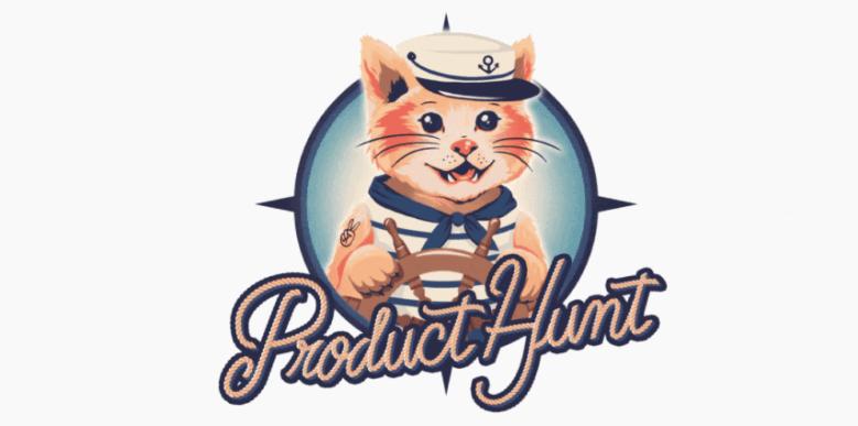 Product Hunt è un luogo per scoprire le ultime creazioni tecnologiche, i siti Web, le app mobili e gli strumenti di cui tutti sono entusiasti.