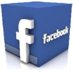 How To Change Facebook Password Without Old Password