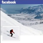 How To Join Facebook Profile Picture And Cover Photo