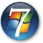 How To Download Best Windows 7 launcher App