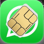 Activate Whatsapp Without Sim Card