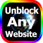 How To Unblock Blocked website With Google Translator