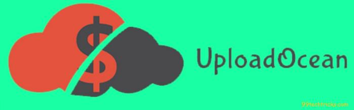 PPD Website Upload Ocean