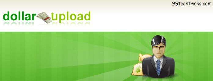 PPD Website Dollar Upload