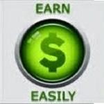 6 Best PPD Websites For Earn Money Online