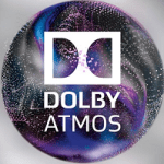 How To Install Dolby Atmos In Android Device