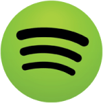 Spotify Premium Apk Latest Version Download For Android