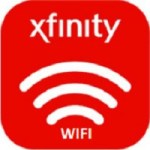 Hack Xfinity WiFi User Name And Password