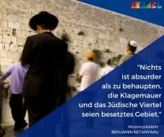 Bildquelle: Israel in Deutschland / Facebook