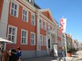 Rathaus Speyer