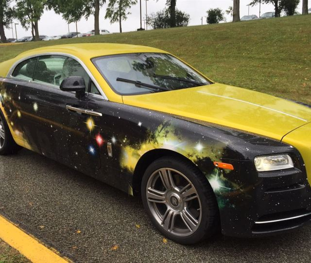 Jets Receiver Marshall Issues Vehicular Challenge To Steelers