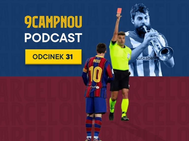 podcast 31 okladka