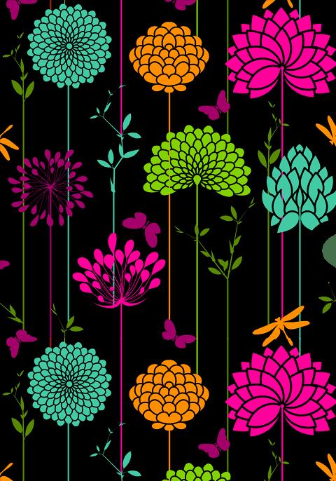 Digital Gift Card Design for Shopify