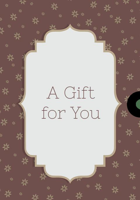 Digital Shopify Gift Card App