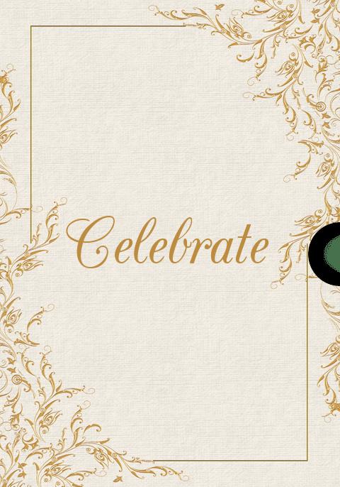 Wispy Celebrate Customizable Gift Cards Shopify App