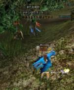 20080419_04.jpg