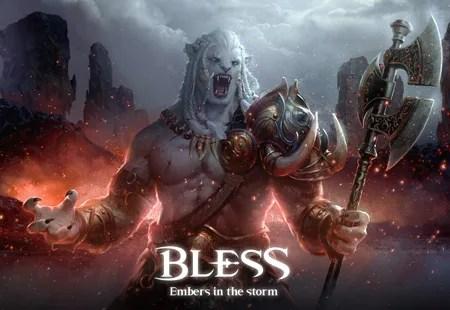 BLESS part12
