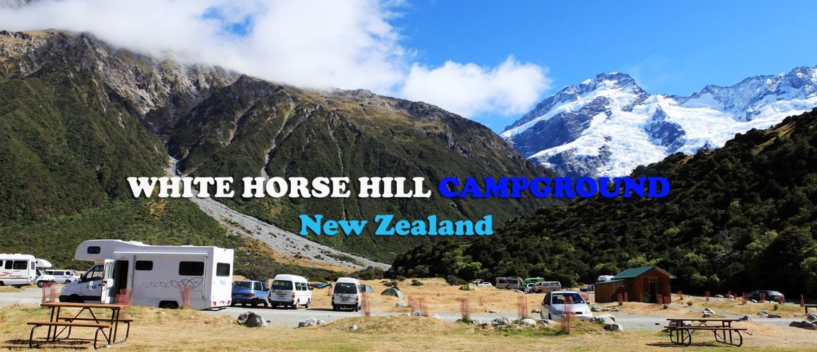 1160x900-white-horse-hill