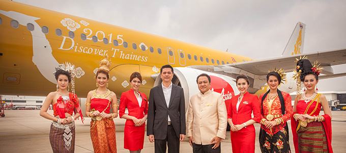 Air-Asia-plane-in-Discover-Thainess_01-680x300