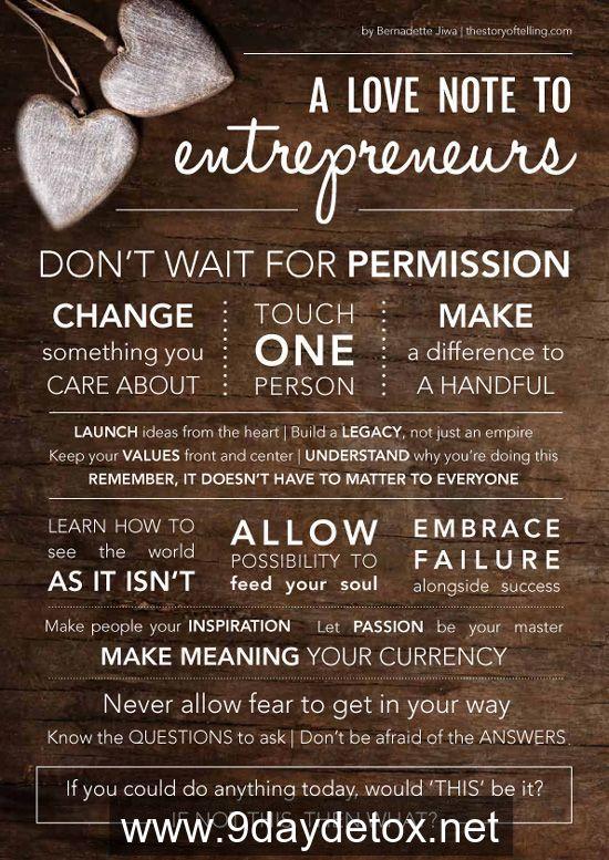 entrepreneur koastalkymmy