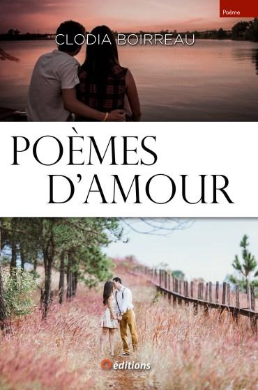 9editions-livre-clodia-boirreau-poeme-damour-001