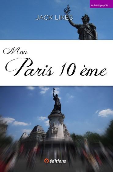 9editions-livre-jack-likes-mon-paris-10-001