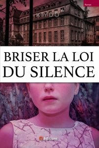 9editions-livre-kty-do-briser-silence-001-x1500