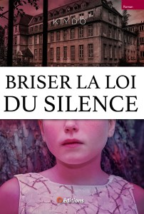 9editions-livre-kty-do-briser-silence-001-x1500