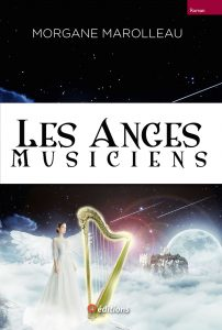 9editions-livre-morgane-marolleau-ange-musicien-001-x1500