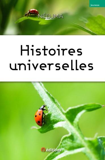 9editions-livre-nejima-histoires-univers-003