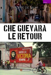 9editions-livre-philippe-bastien-che-guevara-001