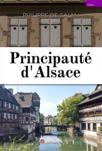 9editions-livre-philippe-bastien-principaute-alsace-001-x1500