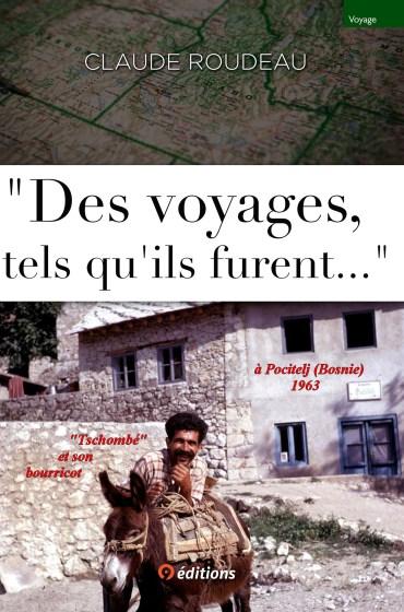 9editions-livre-claude-roudeau-des-voyages-furent-002
