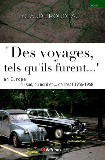 9editions-livre-claude-roudeau-des-voyages-furent-europe-002