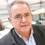 Auteur Robert Haehnel