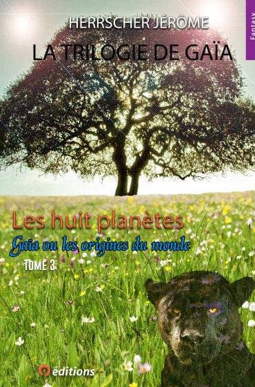 Les-huit-planetes-Tome-3-GAIA-OU-LES-ORIGINES-DU-MONDE-BAT-FRONT