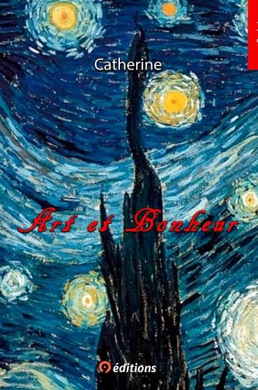 9editions-LIVRE-Catherine-Art-et-Bonheur-FRONT