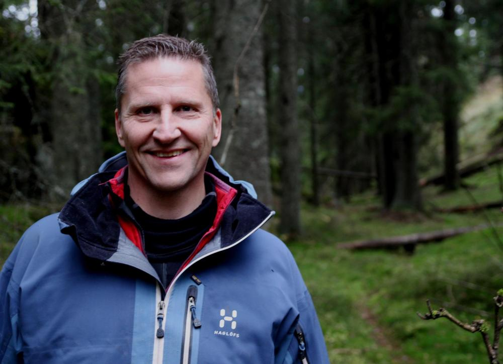 Morten Nygård Natural Energy 3