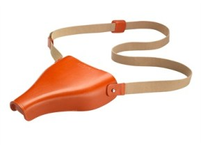 Victoria-bag-bicycle003-victoria saddle handbag _ mandarin long strap_w375_h275_vamiddle_jc951