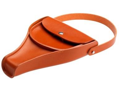 Victoria-bag-bicycle006-victoria-saddle-handbag-_-mandarin-1_w800_h600_vamiddle_jc951