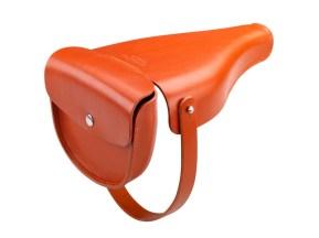 Victoria-bag-bicycle007-victoria-saddle-handbag-_-mandarin-2_w800_h600_vamiddle_jc951