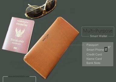 Bag-wallet-smart-ads-2