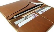 Bag-wallet-smart-p-10