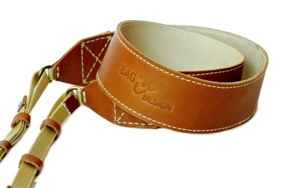 strap-Classic-2