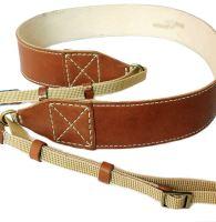 strap-Classic-4