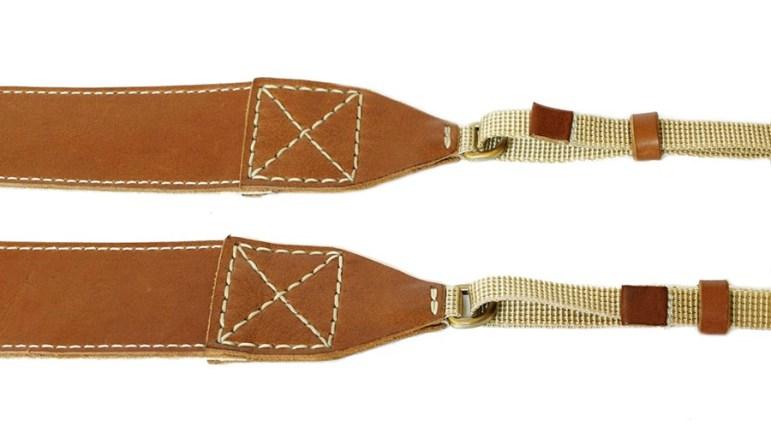 strap-Classic-7