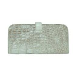 Wallet-crocodile-snow-3
