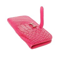 Wallet-paddock-pink-4