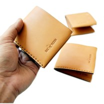 wallet-smart-bifold-leather-1