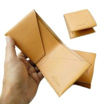 wallet-smart-bifold-leather-2